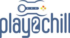Play2Chill uzyskał linię kredytową od PlayWay w wysokości do 1 mln zł