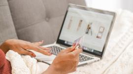 Nowe trendy e-commerce