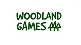 Woodland Games podpisał umowę wydawniczą z Leonardo Interactive