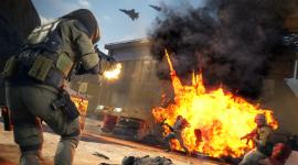 4 czerwca premiera Sniper Ghost Warrior Contracts 2 na konsole i PC