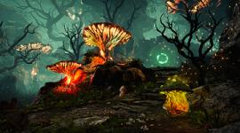 The Wizards – Dark Times od 6 maja dostępny na platformie Oculus Quest