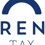 Konsultacje Pro Bono, czyli co dobrego może wyniknąć z podwójnego opodatkowania?