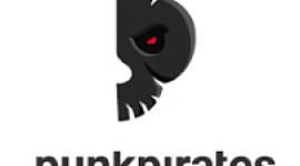 PunkPirates wraz z innym podmiotem powołują Games 4Experience S.A.