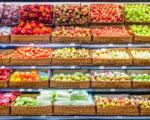 Polacy świadomie wybierają produkty od polskich lokalnych producentów